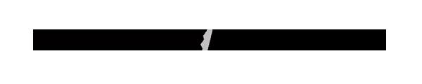 Alison Moore Photography logo